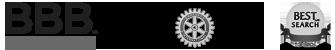 trustmarks-bar