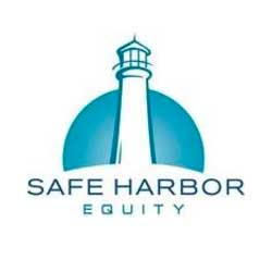 SafeHarbor