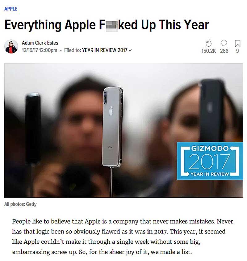 apple-everything