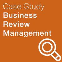 business-reputation-case-study.jpg