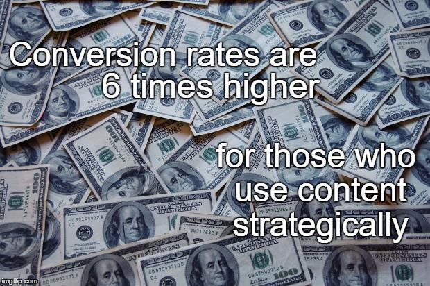 conversion-rates-content.jpg