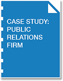 public relations firm