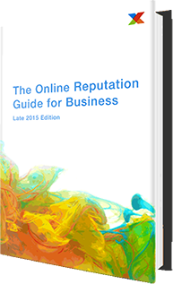 online reputation guide for business