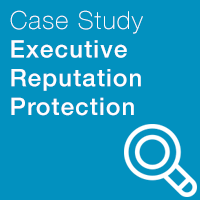 executive-reputation-case-study.jpg