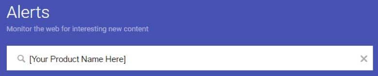 google-alerts-product-name.jpg