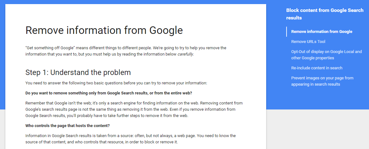 google-content-removal-screenshot.png