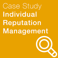 individual-reputation-case-study.jpg