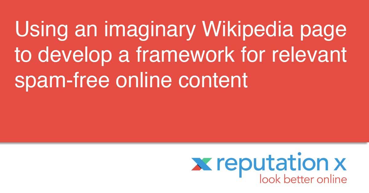 reverse-wikipedia-banner-2