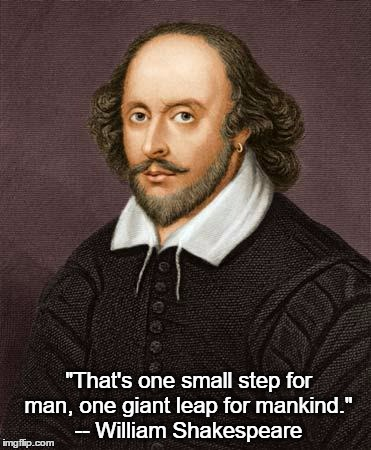 shakespeare-false-quote.jpg