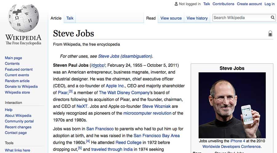 steve-jobs-wiki