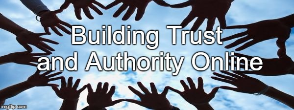 trust-building-links-authority.jpg