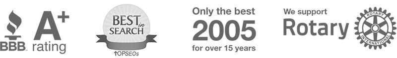 trustmarks-2021-grayscale