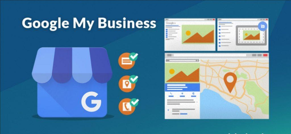 How to Create the Perfect Google My Business Listing | Peakify Marketing