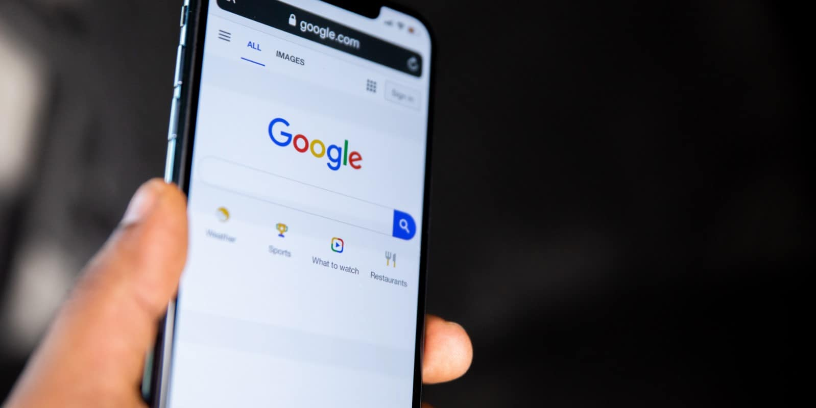 The truth about Google's online reputation management guidelines