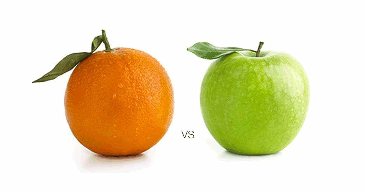Branded vs. non-branded content: What's the difference?