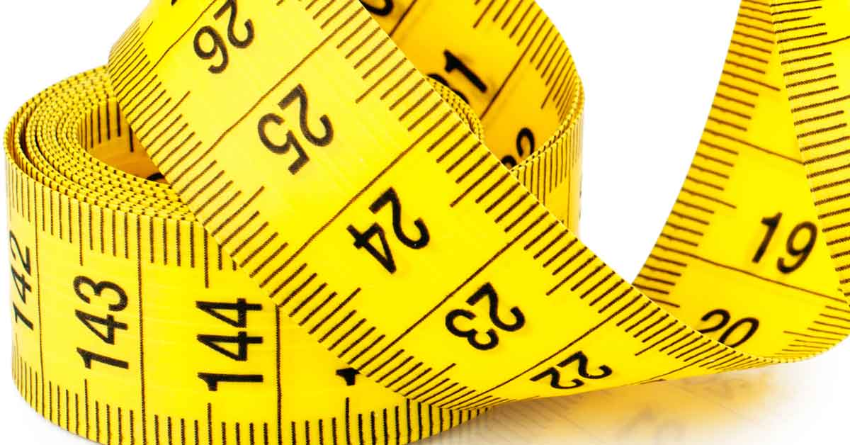 How do you measure your company's most valuable intangible asset?