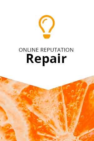 orm-repair-image