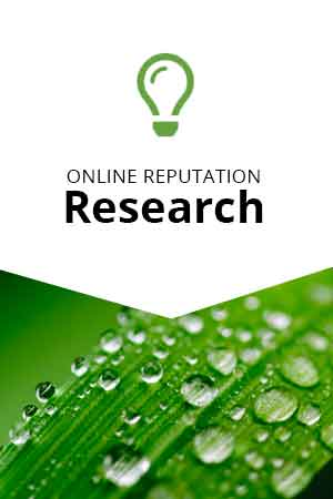 orm-research